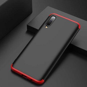 Fashion-360-Full-Body-Hard-Hybrid-Plastic-Phone-Case-For-Samsung-Galaxy-M10-M20-M30-A10_2.jpg