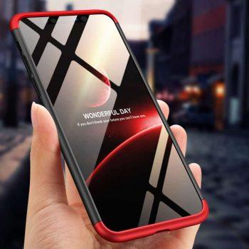 Fashion-360-Full-Body-Hard-Hybrid-Plastic-Phone-Case-For-Samsung-Galaxy-M10-M20-M30-A10_5.jpg