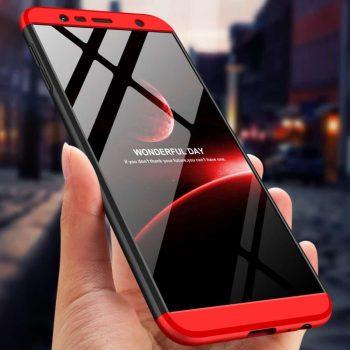 For-Samsung-Galaxy-J6-Plus-2018-Case-360-Degree-Full-Body-Cover-Case-For-Samsung-J6_1-2.jpg
