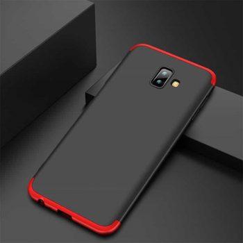 For-Samsung-Galaxy-J6-Plus-2018-Case-360-Degree-Full-Body-Cover-Case-For-Samsung-J6_3.jpg