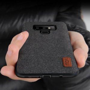 For-Samsung-Galaxy-Note-9-Case-Cover-MOFI-Galaxy-Note-9-Back-Cover-Case-Samsung-Note-2-compressor (1)