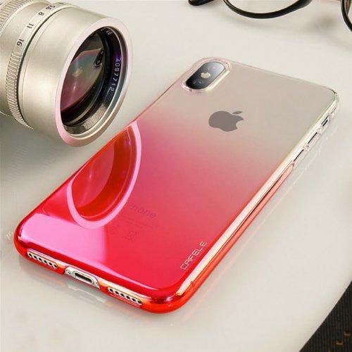 Glaze Luxury Pink
