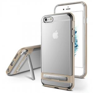 Goospery Dream Stand iPhone GOLD