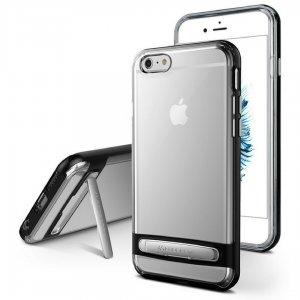 Goospery Dream Stand iPhone JET BLACK