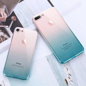Gradient Soft iPhone (2)