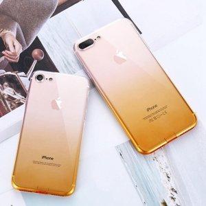 Gradient Soft iPhone (4)