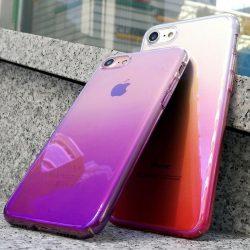 Gradient iPHone (5)