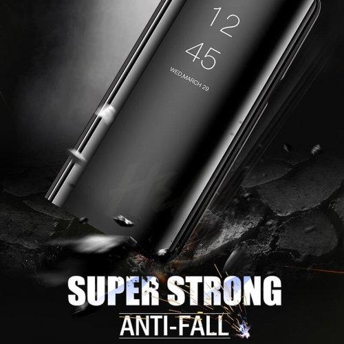 H-A-Clear-View-Mirror-Smart-Case-For-Samsung-J7-J5-J3-2017-A7-A5-A3_32