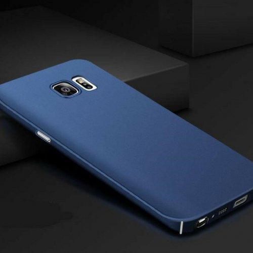 Hardcase-Baby-Skin-Ultrathin-Samsung-Note-5-Navy-compressor