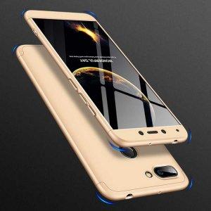 IDOOLS-Phone-Case-for-Xiaomi-redmi-6-full-Protection-Hard-3-in-1-Luxury-Matte-Cover_pureGold-compressor