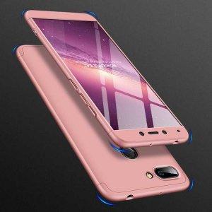 IDOOLS-Phone-Case-for-Xiaomi-redmi-6-full-Protection-Hard-3-in-1-Luxury-Matte-Cover_pureRose-compressor