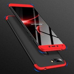 IDOOLS-Phone-Case-for-Xiaomi-redmi-6-full-Protection-Hard-3-in-1-Luxury-Matte-Cover_redBK-compressor