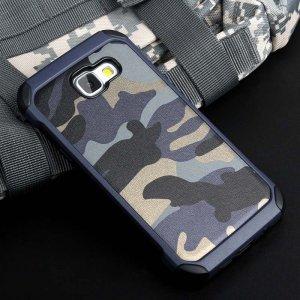 ITEUU-A9-Army-Camouflage-Hard-Case-for-Samsung-Galaxy-A9-Bag-TPU-PC-Anti-knock-Shockproof (1)-min