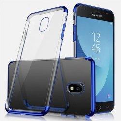 Koosuk-Back-Cover-For-Samsung-J3-J5-J7-Pro-2017-Plating-Soft-Case-J730-J530-J330_Blue-min