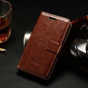 Leather-Wallet-Stand-Flip-Phone-Case-for-Sony-Xperia-XZ2-XA2-E5-Z5-Premium-Mini-Z3-1-min