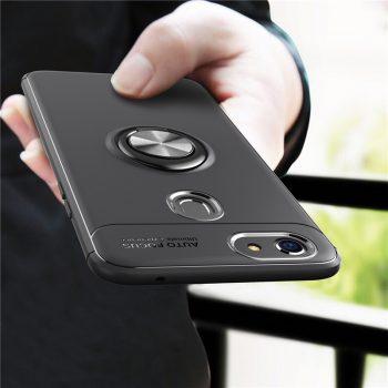 Magnetic-Ring-Case-For-OPPO-Realme-5-pro-Q-2-3-X-Lite-XT-X2-C2_1.jpg