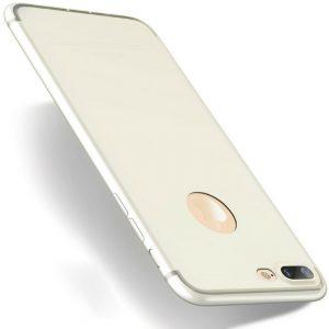 Matte iPhone 7 Plus Clear