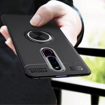 Oppo-F11-case-CPH1911-CPH1913-Case-Magnetic-Ring-Stand-Finger-Ring-Holder-Soft-TPU-Case-for_1.jpg