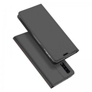 Original-DUX-DUCIS-PU-Leather-Case-For-Samsung-Galaxy-A7-2018-Luxury-Flip-Wallet-Case-Cover-0-compressor