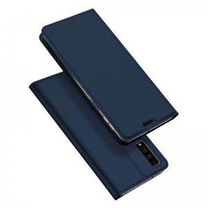 Original-DUX-DUCIS-PU-Leather-Case-For-Samsung-Galaxy-A7-2018-Luxury-Flip-Wallet-Case-Cover-1-compressor