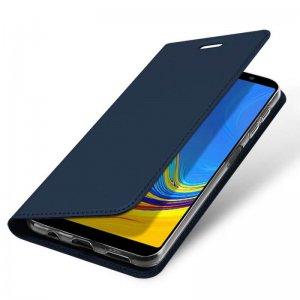 Original-DUX-DUCIS-PU-Leather-Case-For-Samsung-Galaxy-A7-2018-Luxury-Flip-Wallet-Case-Cover-5-compressor