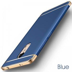 PLV-Luxury-360-Full-Coverage-Phone-Case-For-Xiaomi-Redmi-Note-4-4X-5A-3-Matte_Blue (1)