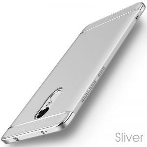 PLV-Luxury-360-Full-Coverage-Phone-Case-For-Xiaomi-Redmi-Note-4-4X-5A-3-Matte_Silver (1)