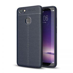 Phone-Case-Vivo-V7-Plus-V7-Y75-V5-Back-Cover-TPU-Silicone-Mobiles-Phone-Case-for-1-compressor