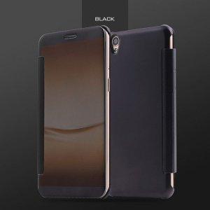 R9-Plus-R9-F1-Plus-Case-Luxury-Flip-Smart-Window-View-Plating-Mirror-Phone-Case-For-0-compressor