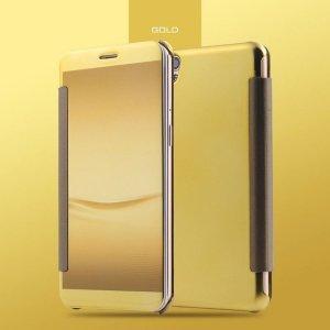 R9-Plus-R9-F1-Plus-Case-Luxury-Flip-Smart-Window-View-Plating-Mirror-Phone-Case-For-2-compressor