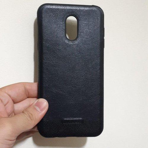 Samsung-Galaxy-J7-Plus-Leather-Stitching-Case-Black-compressor