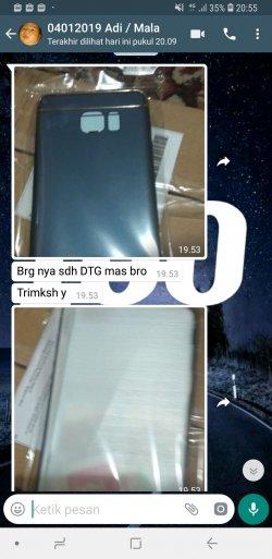 Screenshot_20190107-205523_WhatsAppBusiness-compressor