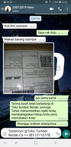 Screenshot_20190126-103658_WhatsAppBusiness-compressor
