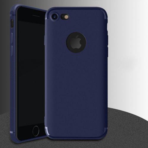 Slim Silicone iPhone 7 (4)