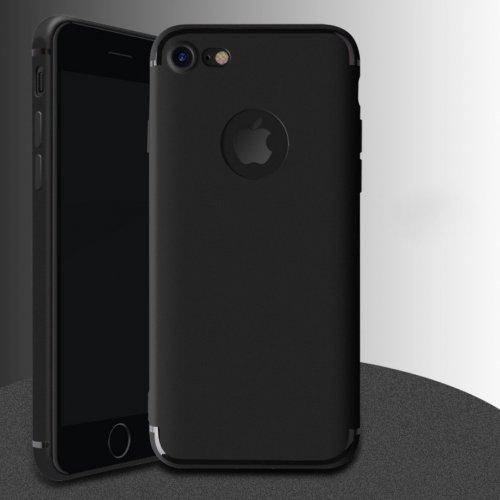 Slim Silicone iPhone 7 (5)