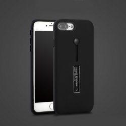 Smart Grip iPhone Black