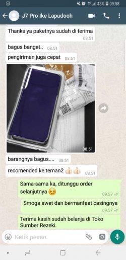 Testimoni Samsung J7 Pro 1
