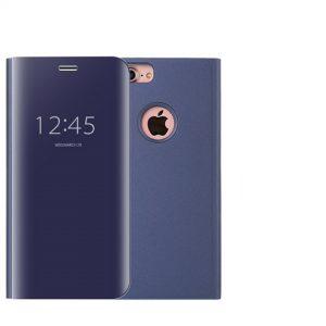 View Stand iPhone 6 Dark Blue