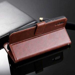 Vivo-V11-Pro-Flip-Cover-Wallet-Leather-Case-1-compressor