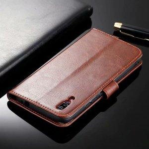 Vivo-V11-Pro-Flip-Cover-Wallet-Leather-Case-2-compressor