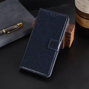 Vivo-V11-Pro-Flip-Cover-Wallet-Leather-Case-Blue-compressor