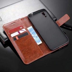 Vivo-V11-Pro-Flip-Cover-Wallet-Leather-Case-compressor