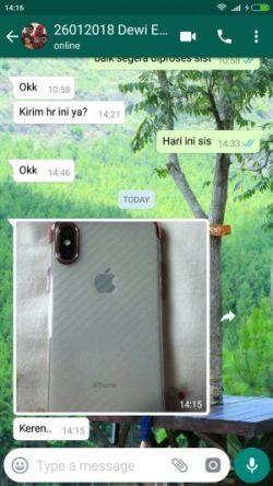 WhatsApp-Image-2018-03-07-at-20.27.23-1-1-nmwdujrjza5jisc9wydsqzo6vq3a5vn6a8kjq0w72w