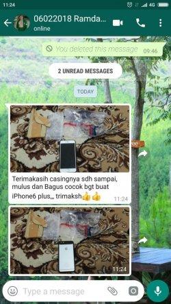 WhatsApp Image 2018-03-07 at 20.27.23