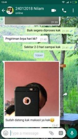 WhatsApp-Image-2018-03-07-at-20.27.24-1-1-nmwduogqxgbz4u5g5iexlghhung48d5tyvtz4ep87s