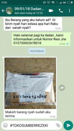 WhatsApp Image 2018-03-08 at 07.35.42