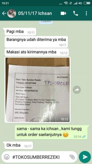 WhatsApp Image 2018-03-15 at 20.54.27