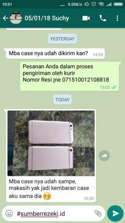 WhatsApp Image 2018-04-19 at 13.32.47 (2)