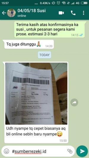 WhatsApp Image 2018-05-07 at 19.42.22 (1)