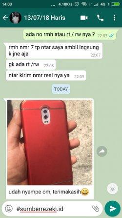 WhatsApp Image 2018-07-18 at 14.42.54